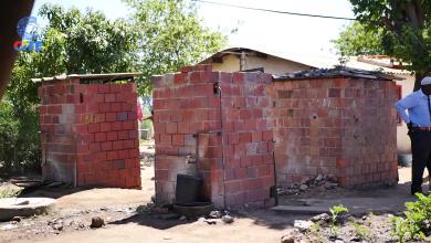 Photo of Raw sewage overwhelms Mabuthweni, Iminyela residents