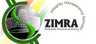 Photo of ZIMRA impounds equipment meant for Mpilo Hospital