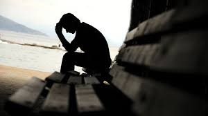 Photo of Depression takes its toll on Byo residents