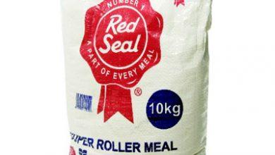 Photo of Subsidised mealie-meal still scarce