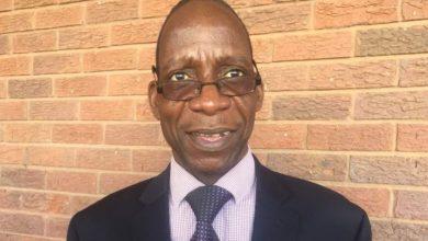 Photo of Zim lacks leadership to solve country's problems: Prof Madhuku