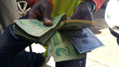 Photo of ZIPIT limits to drive illegal forex dealers into cash transactions