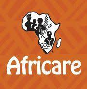 Photo of Africare urged to extend their stay in Gwanda
