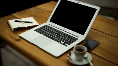 Photo of Working from home could pose challenges for Zim workers