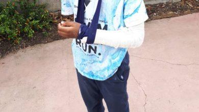Photo of Teacher assaults 10-year-old pupil