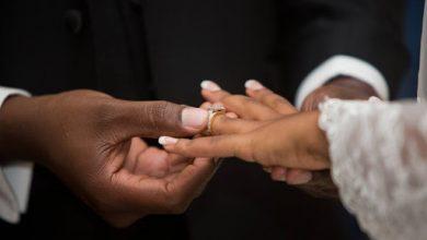 Photo of Mixed feelings over ban on court weddings