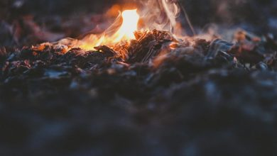 Photo of Mystery fires gut down Tsholotsho homestead