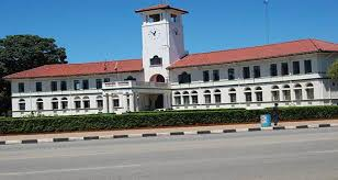 Photo of Gweru residents fret over council rates hike
