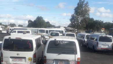 Photo of Lockdown extension: Public transport operators in a fix
