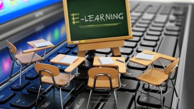 Photo of Private schools in Byo set up online classes