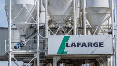 Photo of Lafarge adopts business survival strategies