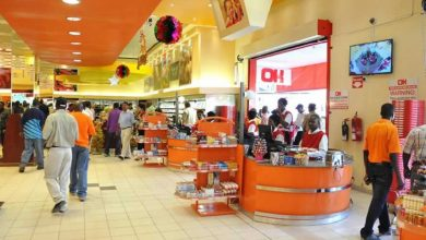 Photo of OK-Zim engaging its landlords over rentals reduction