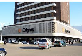 Photo of Edgars proposes recapitalisation plan