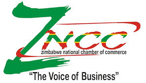 Photo of ZNCC welcomes extension of lockdown business hours