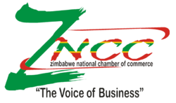 Photo of ZNCC calls on govt to create a stable economic environment