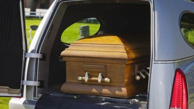 Photo of SA 'alcohol poisoning' victims bodies repatriated