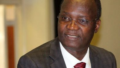 Photo of Unpacking the crisis in Zimbabwe – Public Lecture by Prof Jonathan Moyo