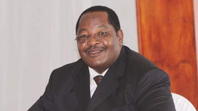 Photo of New Dispensation open to dialogue: Dr Mpofu