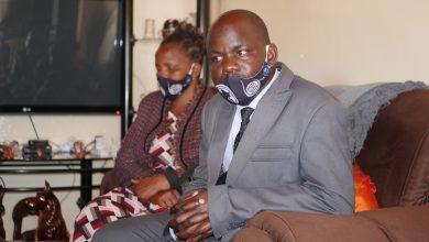 Photo of Diarrhoea outbreak: Council apologises for 'insensitive' utterances