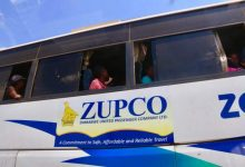 Photo of Commuters raise alarm as ZUPCO buses ditch Covid-19 precautions