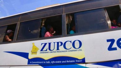 Photo of Byo man collapses and dies in Zupco bus