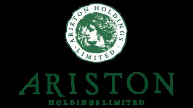 Photo of ARISTON records losses despite 23 percent revenue growth