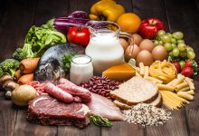 Photo of Op-Ed: Three reasons why you need to watch what you eat