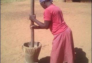 Photo of Unpaid care work: A developmental setback for women in Binga