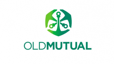 Photo of Old Mutual appoints independent non-executive director