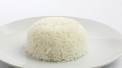 Photo of 'Young Zimbabweans prefer rice to isitshwala'