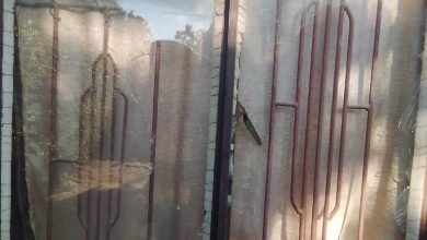 Photo of MDC Alliance Byo youth leader's home raided