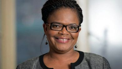 Photo of Johannesburg Society of Advocates throw weight behind Mtetwa