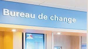 Photo of Bureaux de change given leeway to increase exchange rates