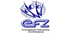 Photo of EFZ backs Catholic bishops on human rights abuses in Zim