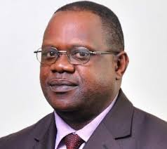 Photo of Moyo calls for political will to address corruption