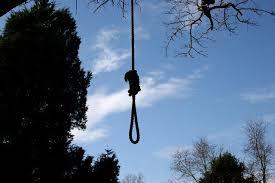 Photo of Boy, 9, accidentally hangs self