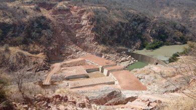 Photo of Thirsty Bulawayo pins hopes on Gwayi-Shangani dam