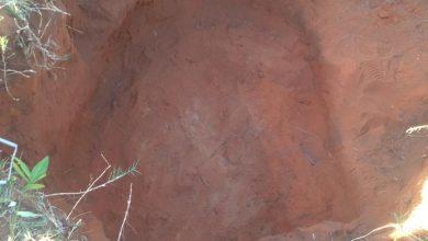Photo of Gukurahundi exhumations case postponed