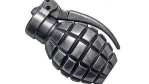 Photo of Suspected grenade explosion kills 2 children in Nyamandlovu