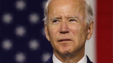 Photo of Pressure on Joe Biden in first US Presidential Debate