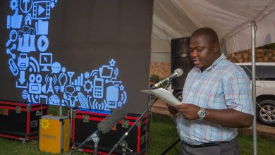 Photo of Asakhe film festival will contribute to national healing efforts: NPRC