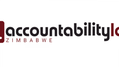 Photo of Accountability Lab Zim, Magamba Network launch film fellowship