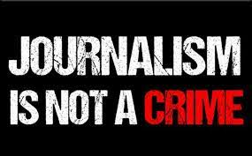 Photo of MISA condemns continued attacks on journalists