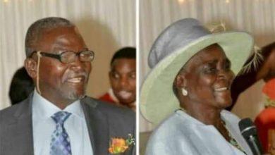 Photo of Family of slain Empandeni couple offers R10K reward