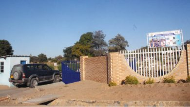 Photo of Township public schools` sports facilities suffer from marginalisation