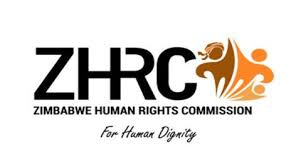 Photo of Suspension of by-elections goes against the principles of democracy: ZHRC