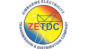 Photo of ZETDC to descend hard on  defaulters, illegal connections
