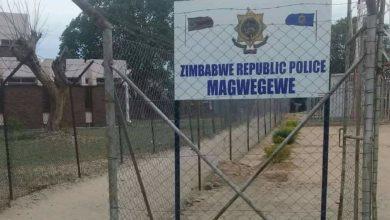 Photo of ZRP apologises for spelling error