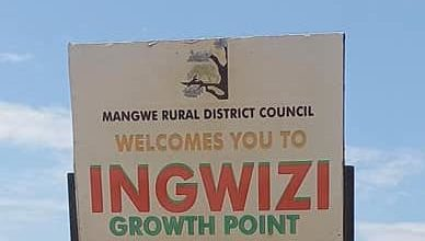 Photo of Mangwe residents furious over cost of housing stands