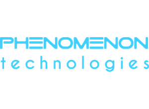 Photo of Get to know about Phenomenon Technologies